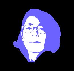 Françoise Daucé