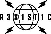 Resistic